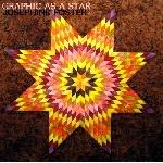 josephine foster - graphic as a star