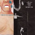 guided by voices - jon the croc b/w breathing (record store day 2012 release)