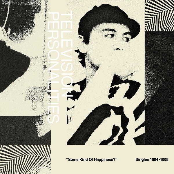 Television Personalities - Singles 1994-1999 (RSD 2020)