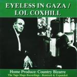 eyeless in gaza / lol coxhill - home produce