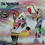 the aggregation - mind odyssey