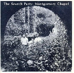 the search party - montgomery chapel