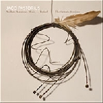 jaco pastorius - modern american music ... period ! (the criteria sessions) (rsd 2014)