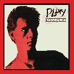 play - red movies (180 gr.
