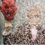 ty segall - s/t