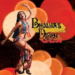 v/a - bombay disco (disco hits from hindi films 1979-1985)