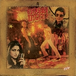 v/a - bombay disco 2 (disco hits from hindi films)