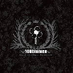 100blumen - down with the system, long live the system!