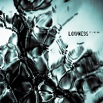 lowness - undertow