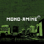 mono-amine - do not bend