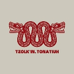 tzolk'in - tonatiuh