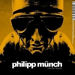philipp münch - into the absurd