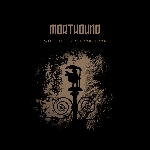 morthound - mortology 1990-1996