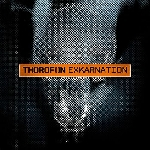thorofon - exkarnation
