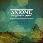 axiome - ten hymns for sorbetière