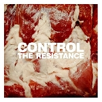 control - the resistance