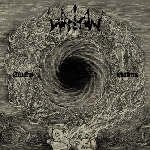 watain - lawless darkness (ltd digi)