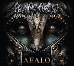 rotting christ - aealo