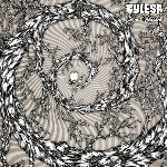 kylesa - spiral shadow (ltd ed.)