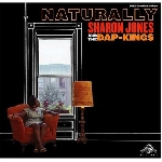 sharon jones & the dap-kings - naturally