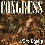 congress - the legacy