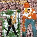 boredoms - chocolate synthesizer
