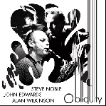 steve noble - john edwards - alan wilkinson - obliquity
