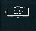mz. 412 - infernal affairs