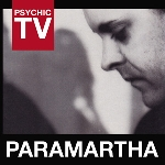 psychic tv - paramartha
