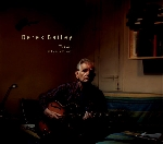 derek bailey - to play