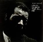 ornette coleman - town hall, 1962