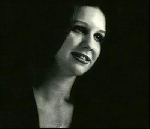 patty waters - sings