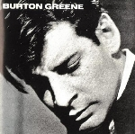burton greene - bloom in the commune