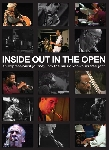 alan roth - inside out in the open