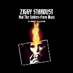david bowie - ziggy stardust and the spiders from mars (o.s.t)
