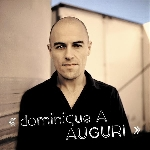dominique a - auguri