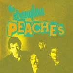 the stranglers - peaches (rsd 2014)