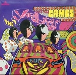 the yardbirds - little games (rsd 2014)