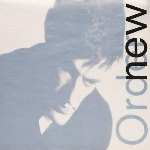 new order - low life (180 gr.)