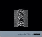 joy division - unknown pleasures (remastered & expanded)