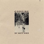 codeine - the white birch
