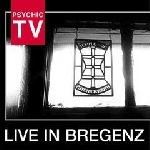 psychic tv - live in bregenz
