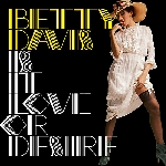 betty davis - is it love or desire