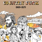 v/a - country funk 1969-1975