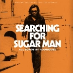 sixto rodriguez - searching for the sugar man (o.s.t)