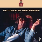 lee hazlewood - you turned my head around: lee hazlewood industries 1967-70