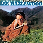 lee hazlewood - the very special world of