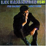 lee hazlewood - its cause and cure
