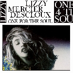 lizzy mercier descloux - one for the soul