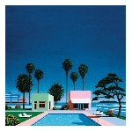 v/a - pacific breeze - japanese city pop, aor and boogie 1976-1986